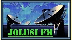 Visite a rádio web JOLUSI FM