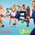 FOX Renova Glee para Mais Duas Temporadas