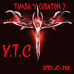YAIR-TIMBA & CORAZON-VOL 10