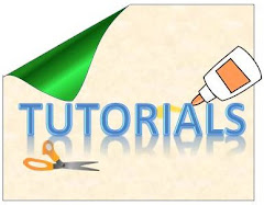 Tutorials on mini albums & more...