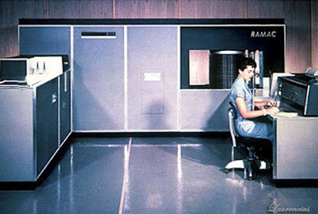 IBM-305-RAMAC-Hardisk_4