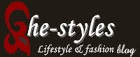 She-Styles | Fashion Blog