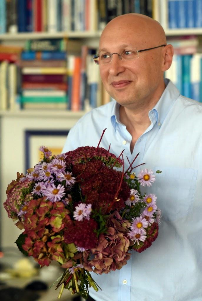 kémiai Nobel-díj, nanoszkópia, Nobel-díj, orvostudomány, Stefan W. Hell, tudomány, Románia, kisebbségek
