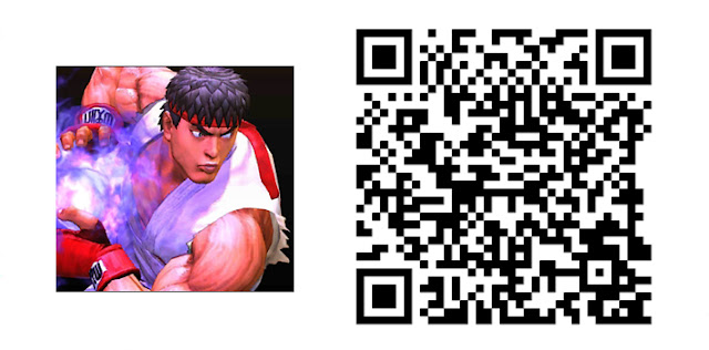 Download Street Fighter IV v1.00.03 Android Apk Full [Atualizado]