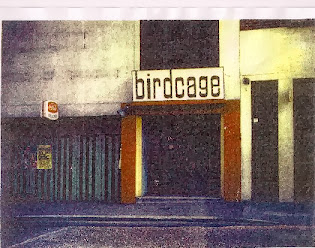 Remember the Birdcage Club?