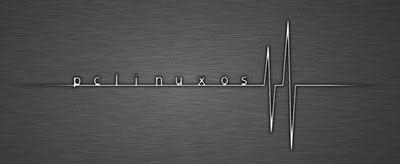 Rilis PCLinuxOS KDE dan KDE MiniME 2012.02