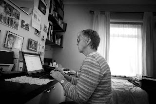 older user, old, older, the oldest, user, old user, old internet user, grandma internet user, oldest user, stariji korisnici interneta, internet korisnici, baba internet, baba racunar, baba za racunarom, old internet, old user, stariji, korisnici, internet korisnici, sigurne lozinke, jaka sifra,