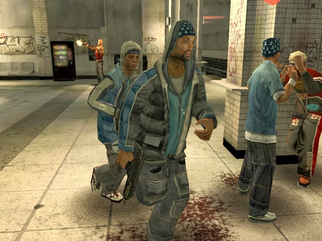Crime life gang wars free download pc game full version - Gang gang ...