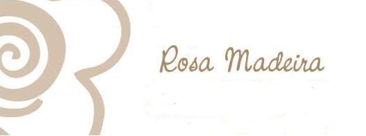 ROSA MADEIRA BIJUTERIAS EXCLUSIVAS