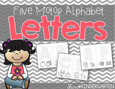 https://www.teacherspayteachers.com/Product/Fine-Motor-Alphabet-Letters-upper-and-lowercase-1480993