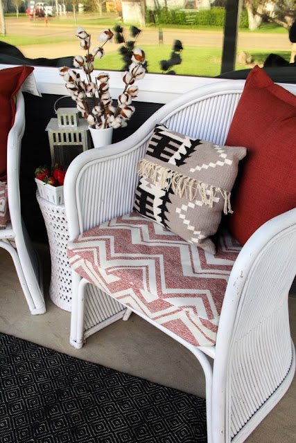 vintage-bamboo-chairs updated