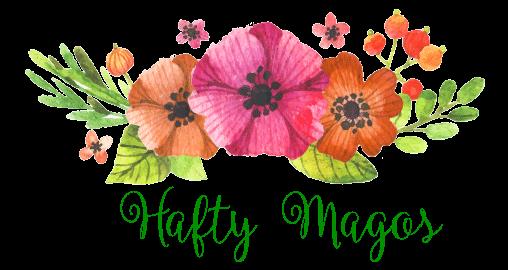 Hafty Magos