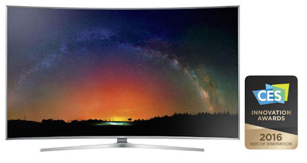 Smart-TV-samsung