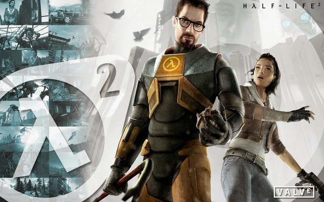 Half-Life-2-Android