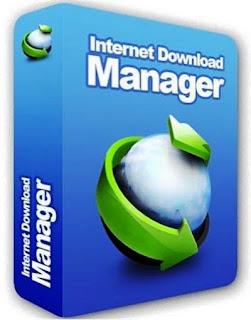 تحميل عملاق التحميل انترنت داونلود مانجر Internet Download Manager 6.16 Build 3 مجانا