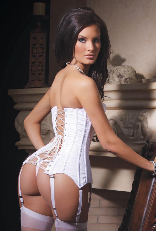 sexy+bride+(18).jpg