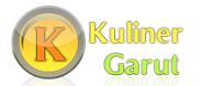 KULINER GARUT