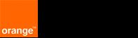Grupo TELECOM. Fundación ORANGE
