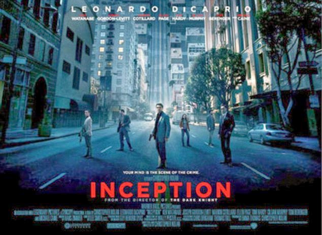 Full Movie Inception Watch Full Movie Inception Watch Online and Download Free in HD 2010 634x463 Movie-index.com