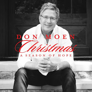 http://www.amazon.com/Christmas-Season-Hope-Don-Moen/dp/B00KROSKR4%3FSubscriptionId%3D14H876SFAKFS0EHBYQ02%26tag%3Dhubpages-20%26linkCode%3Dxm2%26camp%3D2025%26creative%3D165953%26creativeASIN%3DB00KROSKR4/////////