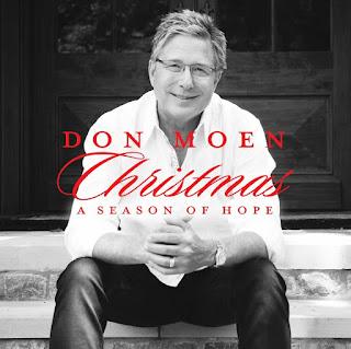 http://www.amazon.com/Christmas-Season-Hope-Don-Moen/dp/B00KROSKR4%3FSubscriptionId%3D14H876SFAKFS0EHBYQ02%26tag%3Dhubpages-20%26linkCode%3Dxm2%26camp%3D2025%26creative%3D165953%26creativeASIN%3DB00KROSKR4/////////