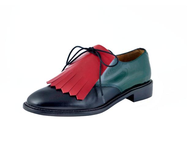 AnaMatt-Elblogdepatricia-calzado-zapatos