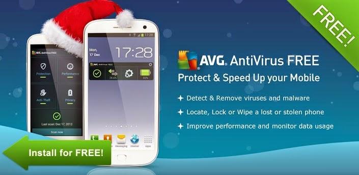 потратить время бесплатный антивирусник для телефона предназначены используются для
