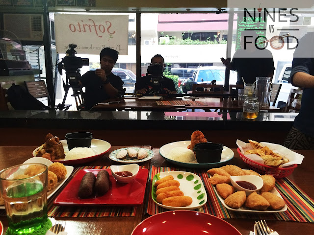 Nines vs. Food on Poptalk-11.jpg