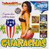 VA - Guarachas [2015] [MEGA][110 Éxitos - La Gran Colección]
