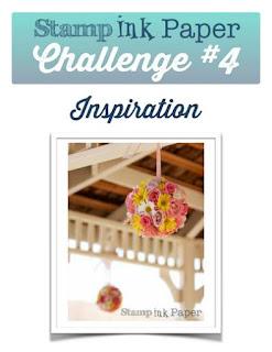http://stampinkpaper.com/2015/07/sip-challenge-4-inspiration/