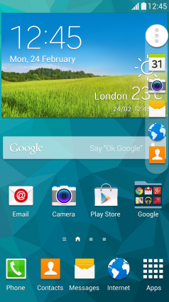 your-samsung-galaxy-s5-could-do-10-hidden-featuers