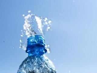 C�mo mantenerse hidratado