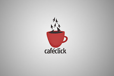 Awesome Meaningful logos Seen On www.coolpicturegallery.us