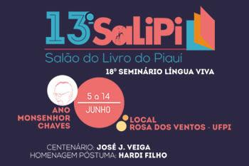 http://www.salipi.com.br/edicao2015/