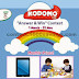 KODOMO LION Answer & Win Contest : Win iPad Mini, Lego Movie Sets
