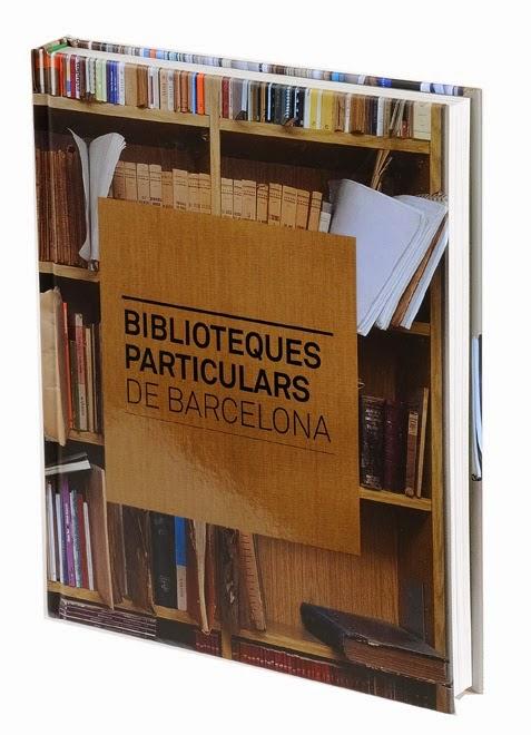l'altra xarxa de biblioteques