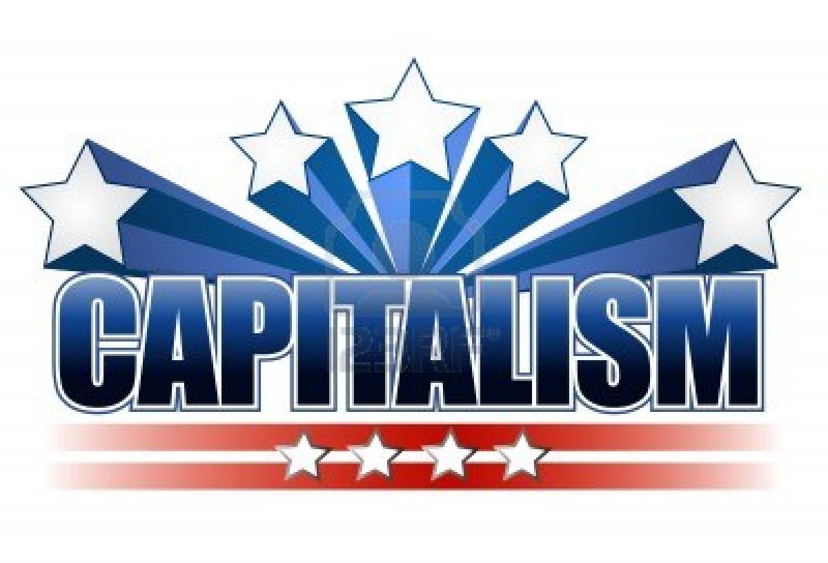 the significance of capitalism in the united states As the new deal took shape, president franklin roosevelt was accused of undermining capitalism his response was that he was saving capitalism, not least from itself today, in the midst of.