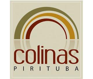 apartamento Colinas Pirituba