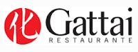 Gattai Restaurante