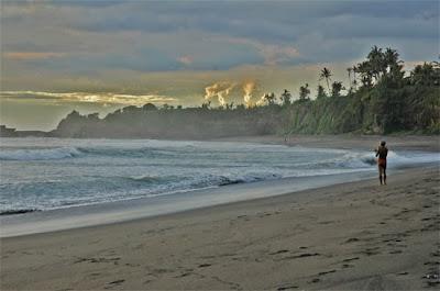 Balian Beach, Balangan beach, secret beach, romantic beach, romantiques plages, holiday in bali, nyang nyang, geger, padang padang, Eat Pray Love,