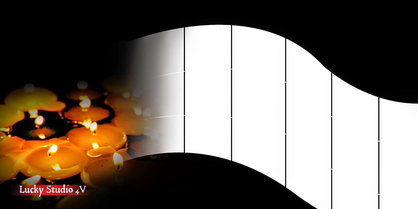 10 Beautiful Karizma Album Background Studiopk