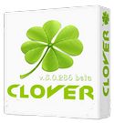 Clover 3.0.325 Free