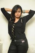 Pambalakadi Jamba heroine Anusha Photos-thumbnail-7