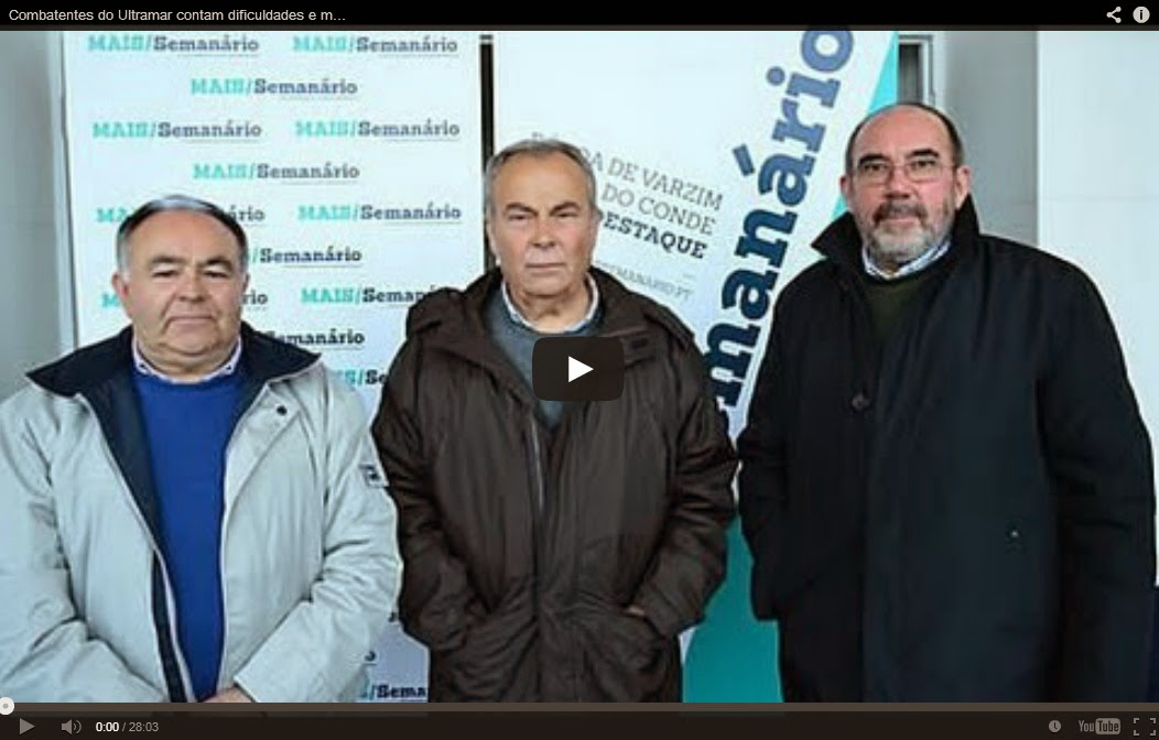 http://www.maissemanario.pt/?p=15945