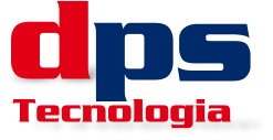 Dps Tecnologia - Blog