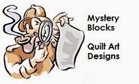 Mystery Blocks