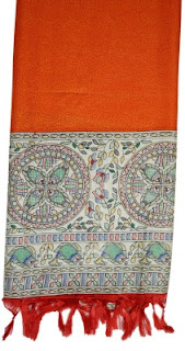 http://www.flipkart.com/indiatrendzs-printed-polyester-women-s-scarf/p/itmef2zddz7hp8h6?pid=SCFEF2ZDVAC8SR6M&ref=L%3A909050493821341271&srno=p_15&query=indiatrendzs+scarf&otracker=from-search
