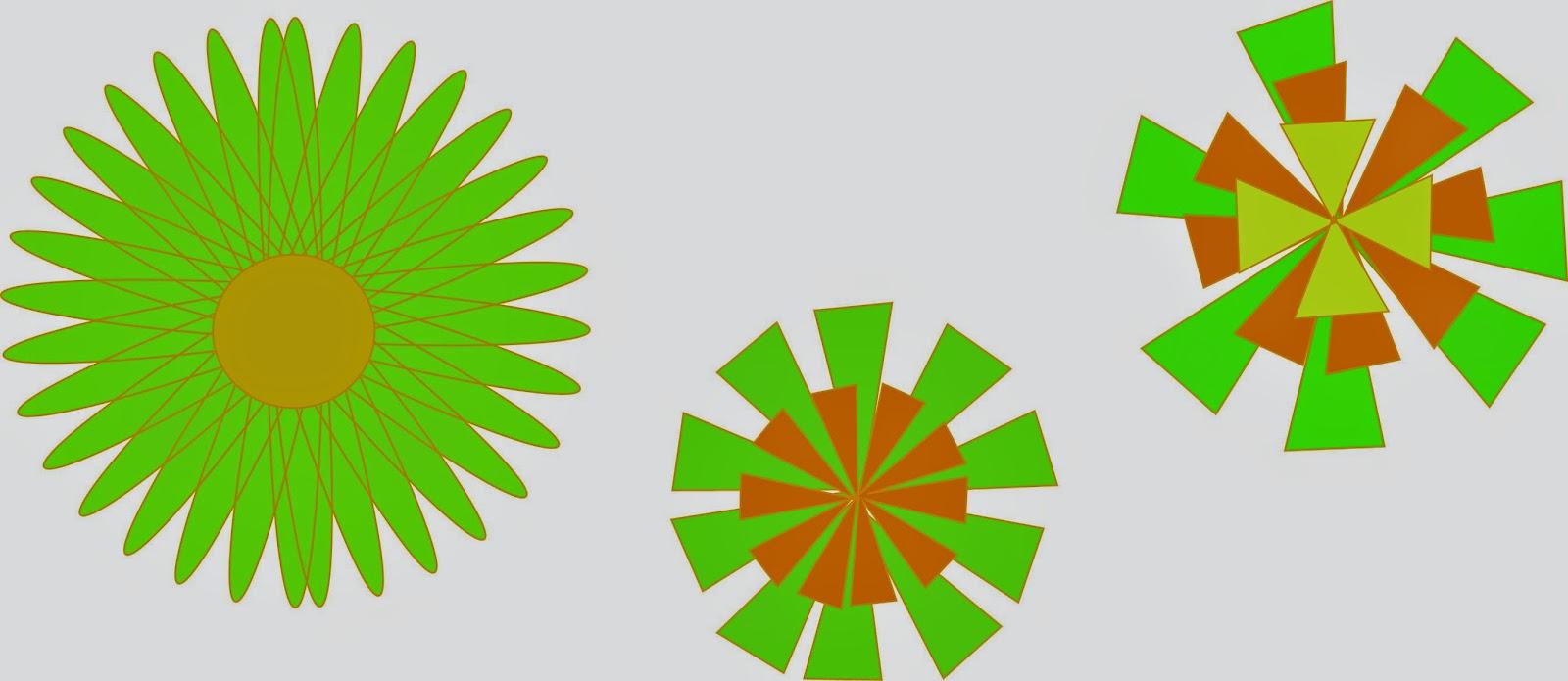 Dise o grafico conceptual 1 evidencias mesa 4 for Mesa diseno grafico