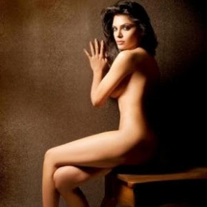 sherlyn chopra hot nude