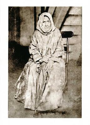 Beatificada no dia 4 último, a virtuosa mineira de Baependi se for canonizada  poderá  receber a honra dos altares